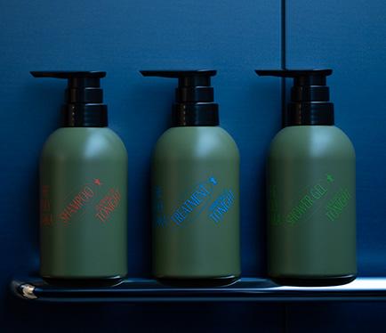 Maison Margiela JAZZ CLUB
