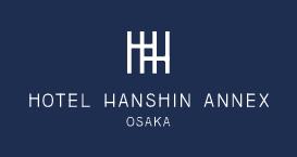 ホテル阪神アネックス