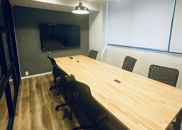 タタミルームイメージ画像