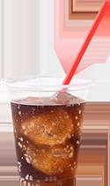 コーラのイメージ画像