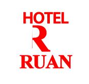 ホテルRUAN