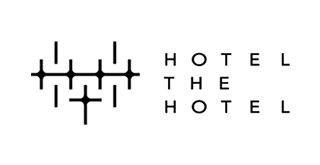 HOTEL THE HOTEL
