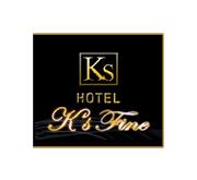 Hotel K's FINE(ホテルケイズファイン)