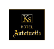 HOTEL Antoinette -SPA RESORT-