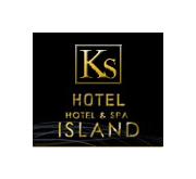 HOTEL&SPA ISLAND(ホテルアンドスパアイランド)
