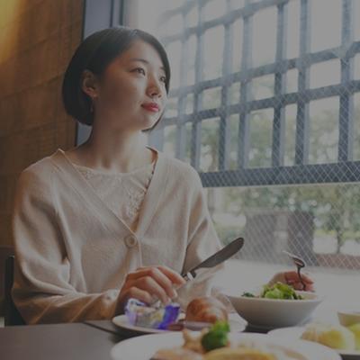 【素泊まり】〜KUU京都でのお寛ぎステイ〜