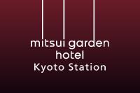 三井ガーデンホテル京都駅前