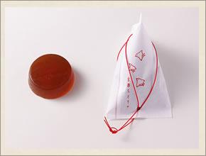 「京都ちどりや銀閣寺店」のフェイシャルソープ
