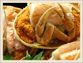日本料理 金澤の味 笑宿(わらいや)