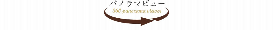 360 Panorama view パノラマで見る三井ガーデンホテル プラナ東京ベイ